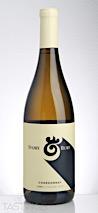 Ivory & Burt 2014 Chardonnay, Lodi