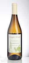 Steeple Street 2016  Chardonnay