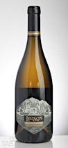 Ledson 2014 Reserve Chardonnay