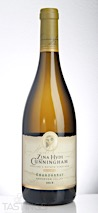 Zina Hyde Cunningham 2015 Reserve Chardonnay
