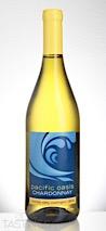 Pacific Oasis 2014  Chardonnay