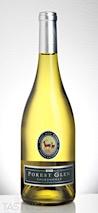 Forest Glen 2015  Chardonnay