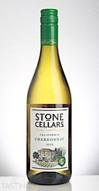 Stone Cellars