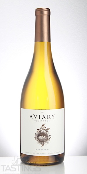 Aviary Vineyards