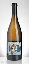 Etrusca 2016 Cecilia Vella Ranch Chardonnay