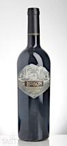 Ledson 2014 Ricetti Lane Old Vine Zinfandel