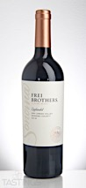 Frei Brothers 2015 Sonoma Reserve Zinfandel