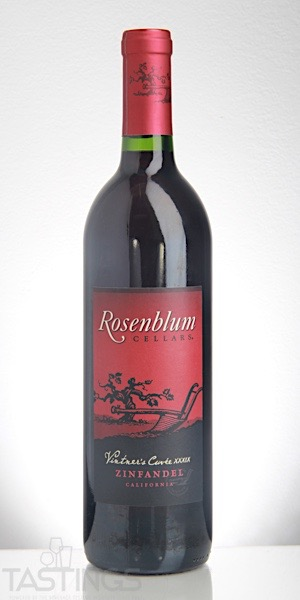 Rosenblum