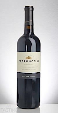 Pedroncelli