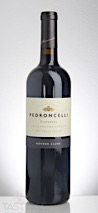 Pedroncelli 2015 Mother Clone Zinfandel