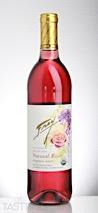 Frey NV Dry Rosé California