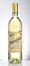 Frey 2014 Estate Grown & Bottled Sauvignon Blanc