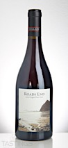 Carlton Cellars 2013 Roads End Reserve Pinot Noir