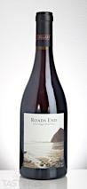 Carlton Cellars 2013 Roads End Reserve Pinot Noir