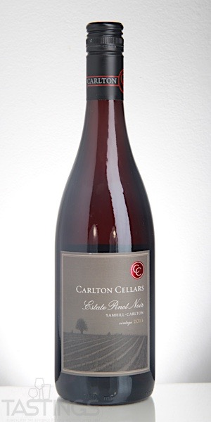 Carlton Cellars