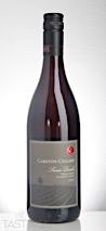 Carlton Cellars 2015 Seven Devils Pinot Noir
