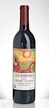 Casa Barranca 2016 Coquelicot Vineyard Cabernet Sauvignon