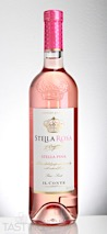 Stella Rosa NV LOriginale Semi-Sweet Pink Italy