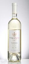Stella Rosa NV LOriginale Semi-Sweet Platinum Italy