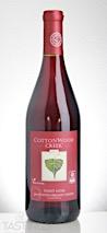 Cottonwood Creek 2015  Pinot Noir