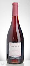 Rare Earth 2015  Pinot Noir