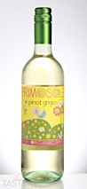 Primosole 2016  Pinot Grigio