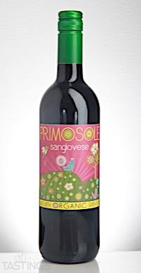 Primosole