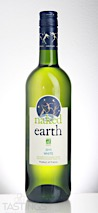 Naked Earth 2015 Vin Blanc France
