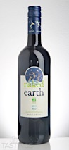 Naked Earth 2015 Vin Rouge France
