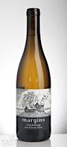 Margins 2016 Wilson Vineyards Block 20 Chenin Blanc