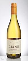 Cline 2016 Estate Grown Chardonnay