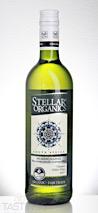Stellar Organics 2017 White, Colombard, Western Cape