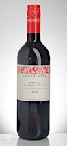 Terra Viva 2016 Sangiovese, Marche IGT