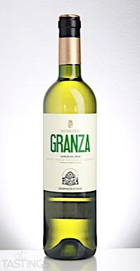 Granza