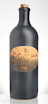 HuM Hofer 2015 Origin, Pinot Blanc, Austria
