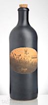 HuM Hofer 2016 Origin, Pinot Blanc, Austria