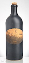 HuM Hofer 2016 Origin Pinot Blanc