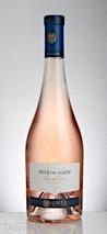Rêve de la Mer Rosé 2016 Caves de la Mer VOP Vin de Corse