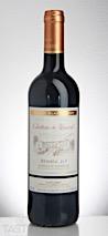 Chateau de Macard 2015 Reserve Bordeaux Supèrieur