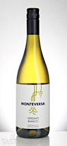 Monteversa 2016 Versavo Bianco, Veneto IGP