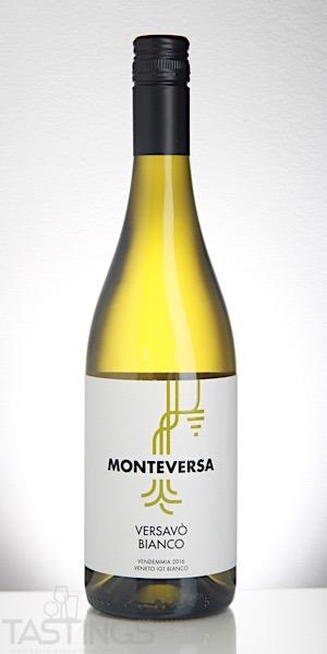 Monteversa