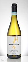 Monteversa 2016 Animaversa Chardonnay