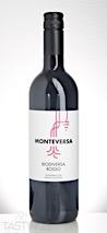 Monteversa 2016 Biodiversa Rosso Veneto IGT