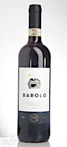 90+ Cellars 2013 Lot 26 Collector Series, Barolo
