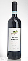 90+ Cellars 2015 Lot 60 Reserve Series, Langhe Rosso