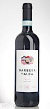 90+ Cellars 2015 Lot 27 Reserve Series, Barbera dAlba Superiore