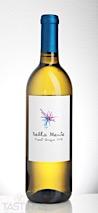 Bella Mente 2016  Pinot Grigio