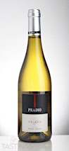 Pradio 2016 Priara Pinot Grigio