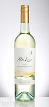 Alta Luna 2016  Sauvignon Blanc