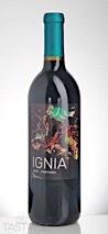 Ignia 2015 Portuguese Red, Portugal
